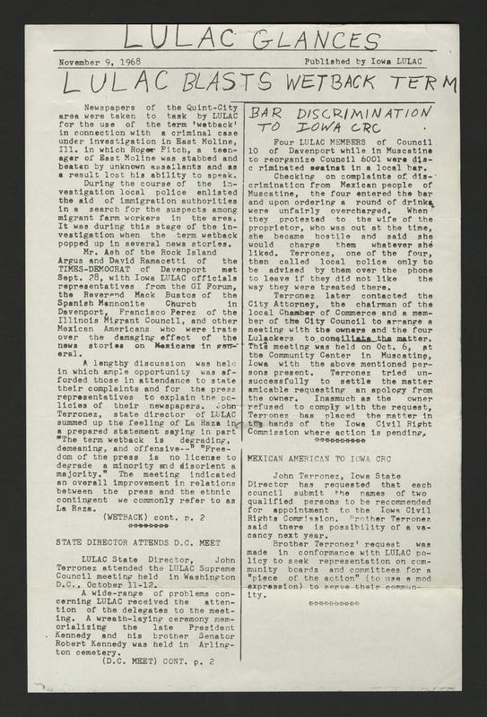 19681109_Newsletter-1.jpg