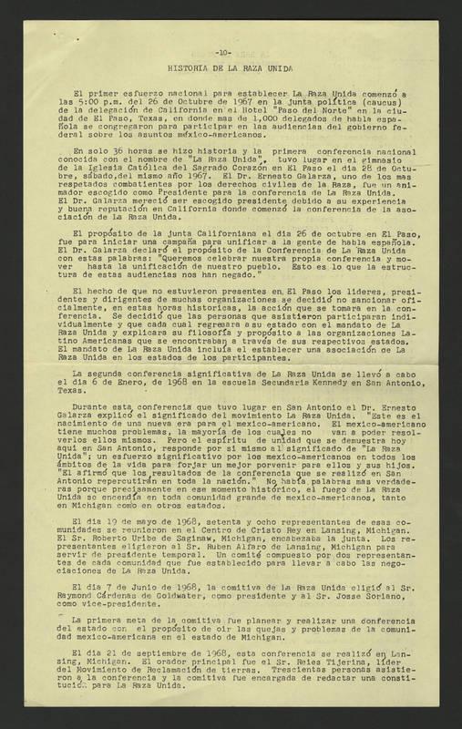 Columnas, Page 10