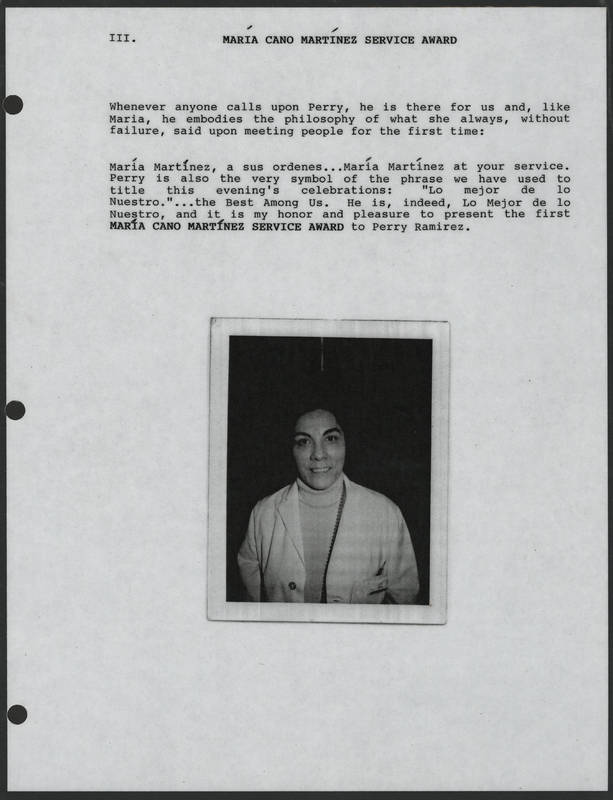 19930515_Maria_Cano_Martinez_Service_Award_Page_3.jpg