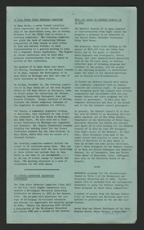 Columnas,  Page 8