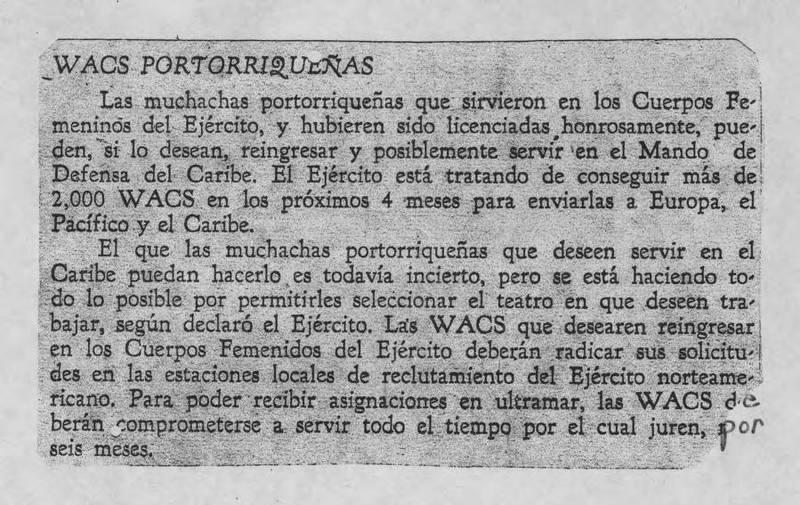 latinas_2484.jpg