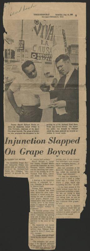grape injunction.jpg