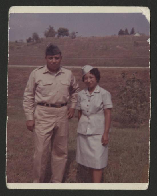 John and Phyllis Terronez.jpg