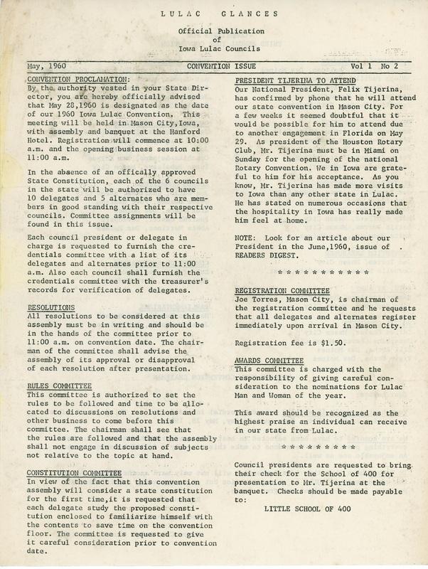 LULAC news009-1.jpg