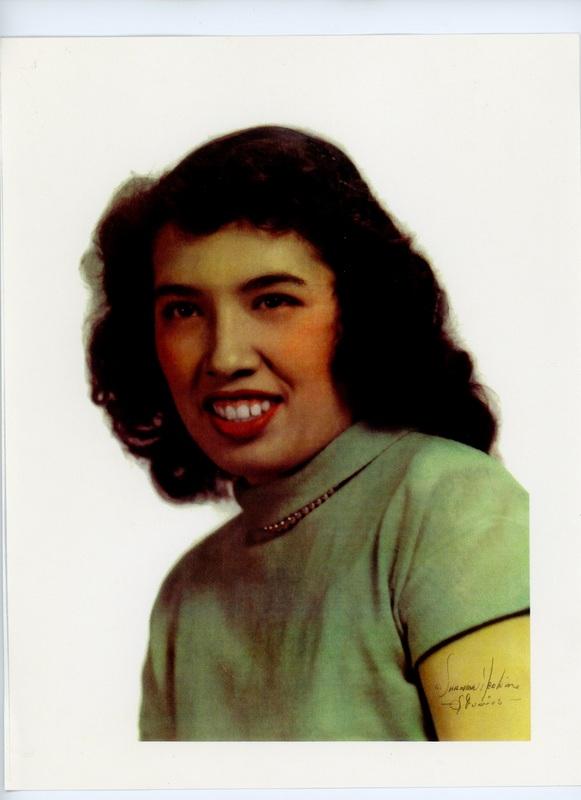 Lucy Vargas3.jpg