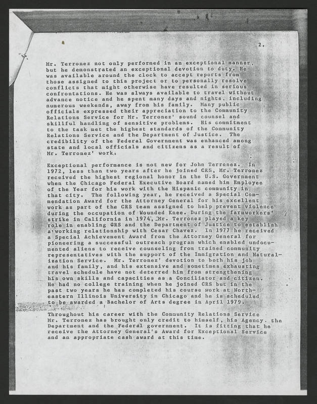 latinas_1941.jpg