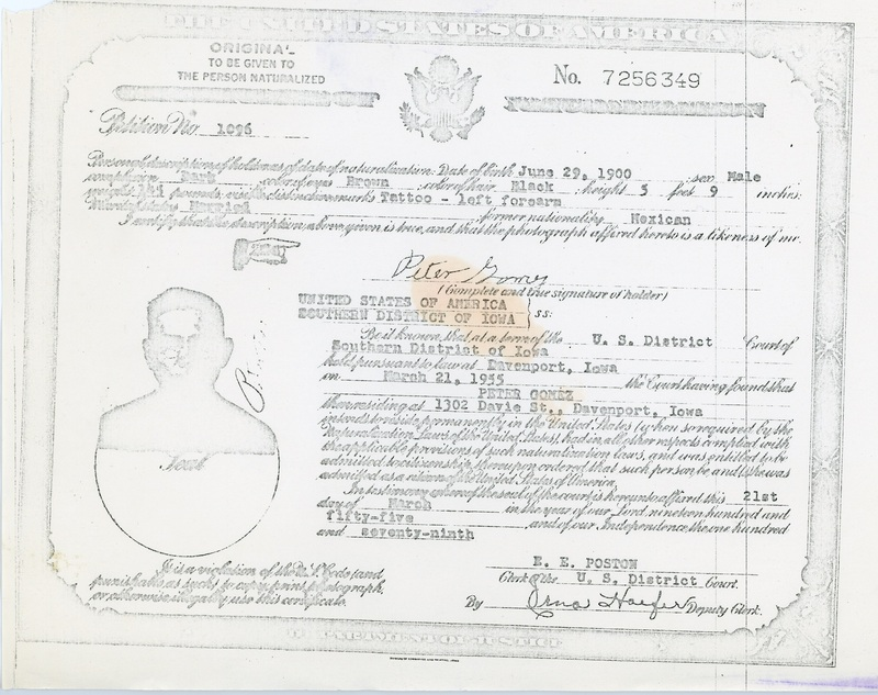 Peter Gomez naturalization.jpg
