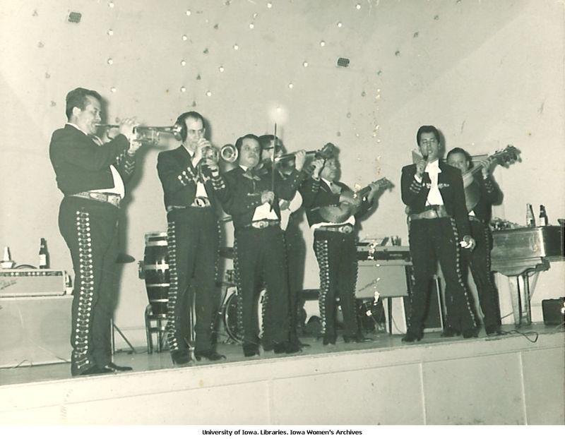LULAC fiesta band.jpg