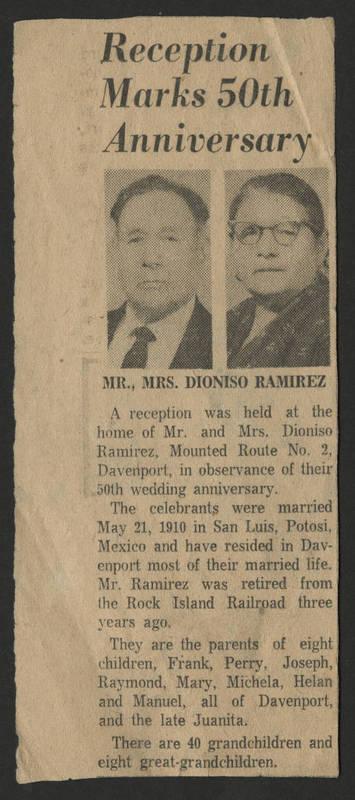 Dioniso Ramirez 50th anniversary.jpg