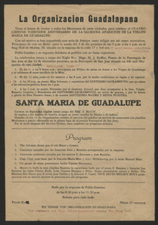 Fourhundred_Twentieth_Anniversary_Apparition_of_The_Virgin_of_Guadalupe.jpg