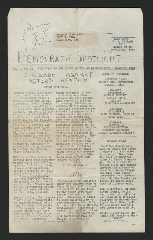 SC young democrats.jpg