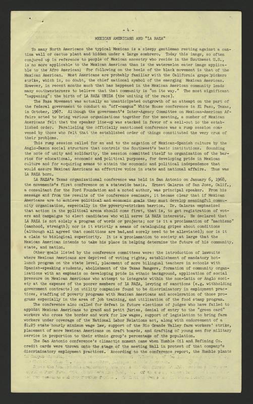 Columnas, Page 4
