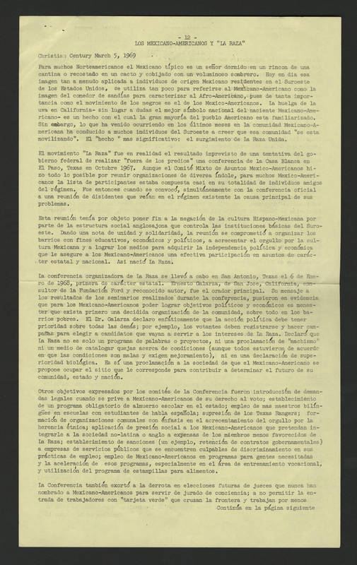 Columnas, Page 12