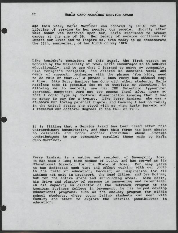 19930515_Maria_Cano_Martinez_Service_Award_Page_2.jpg