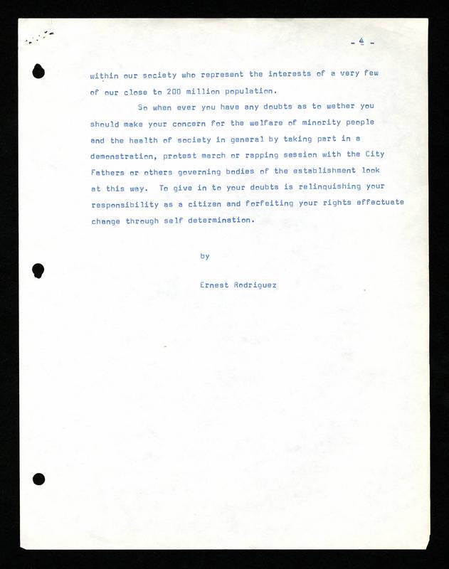 latinas_2776.jpg