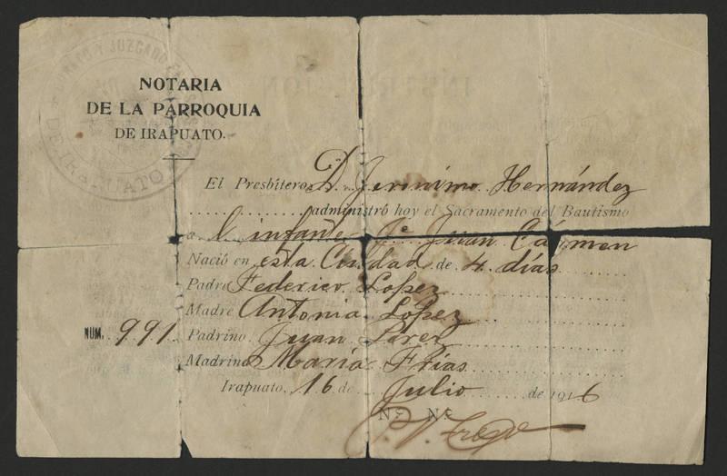 baptism certificate.jpg