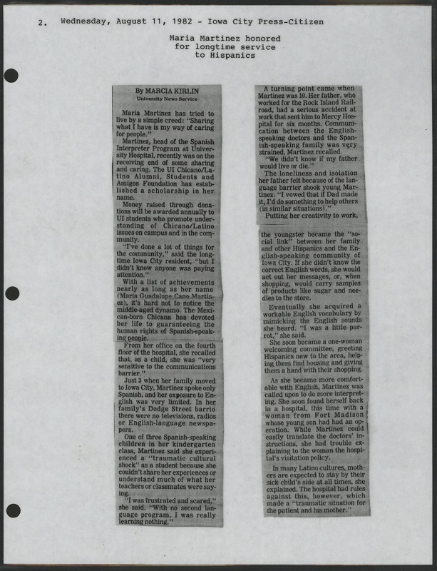 19820811_Iowa_City_PressCitizen_Article-1.jpg