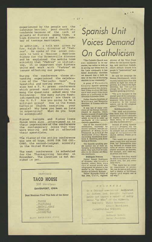 Columnas, Page 17