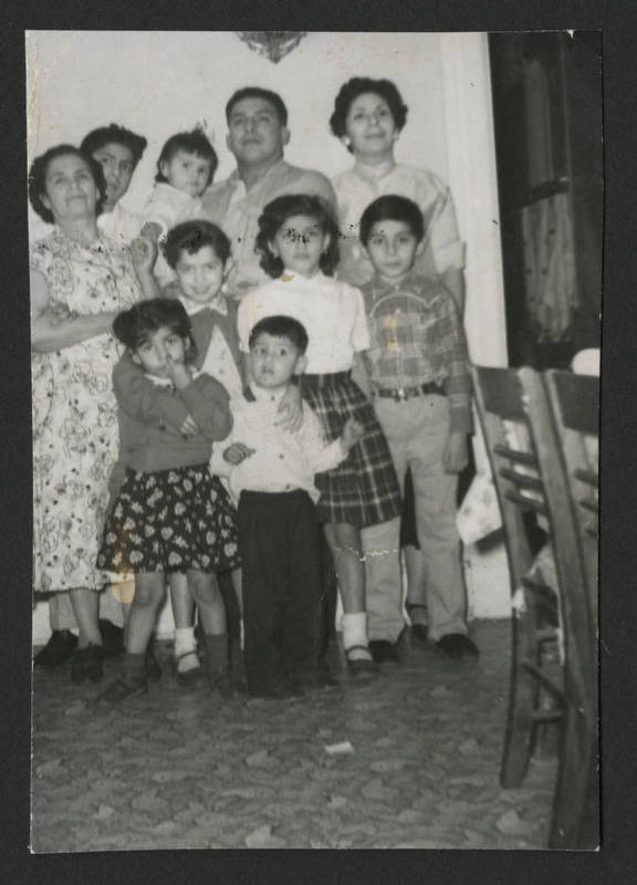 Basilisa and family.jpg