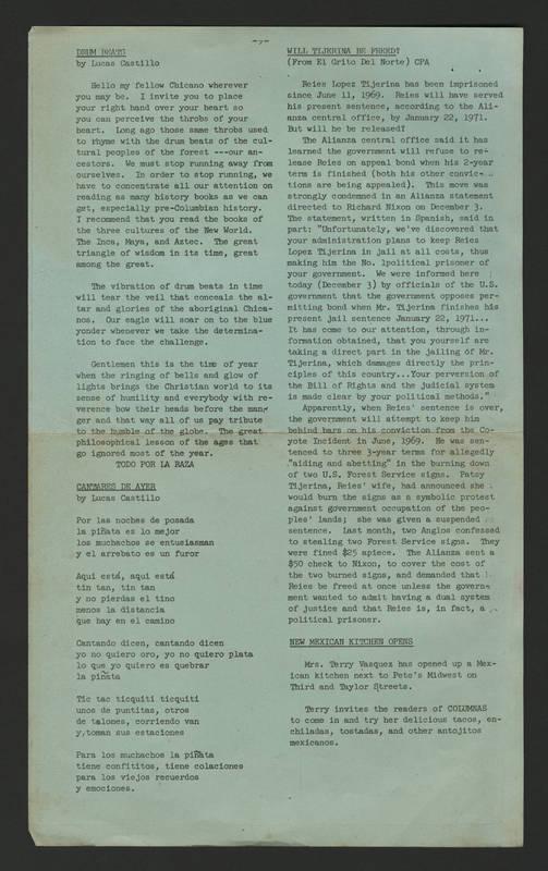 Columnas, Page 9