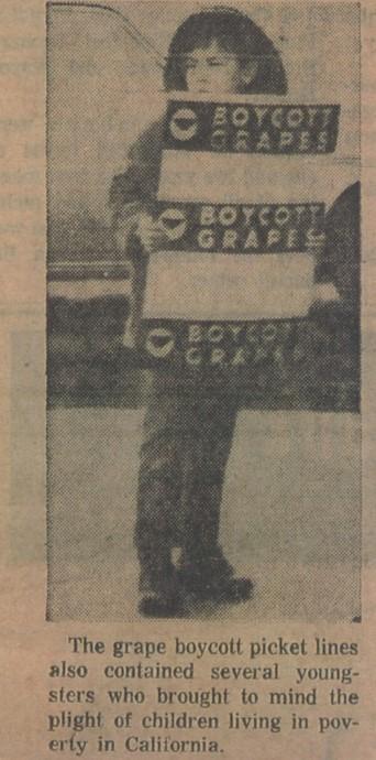 BoycottGrapes.jpg
