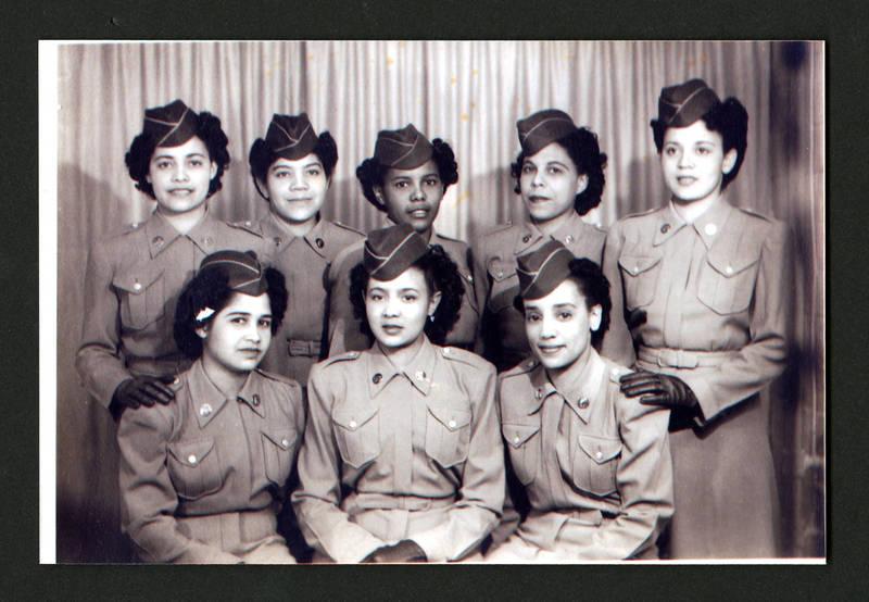 WACs women.jpg