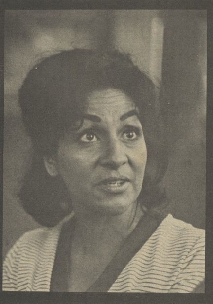 Dolores Garcia.jpg
