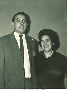 Lucy and Henry.jpg