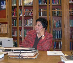 Mujeres 2006 032a.jpg