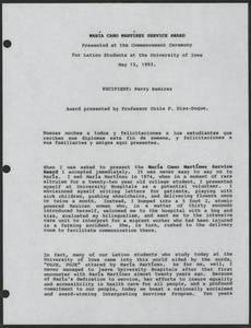 19930515_Maria_Cano_Martinez_Service_Award_Page_1.jpg