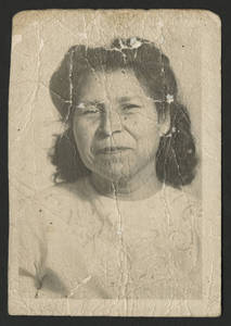 Esperanza M. Martinez