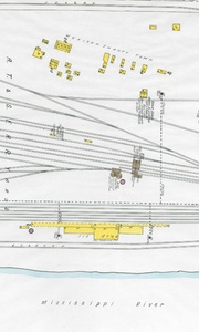 Sanborn_Fort Madison.jpg
