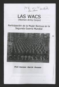 latinas_2474.jpg