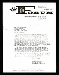 1969-04-09 Ernest Rodriguez to Dean Phillip Hubbard