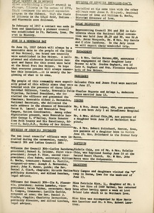 Latin American News June 1957-1.jpg