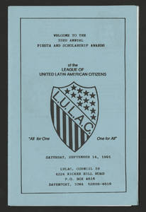 latinas_1686.jpg