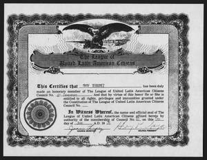 Mary LULAC certificate.jpg