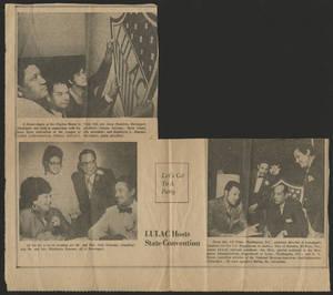 latinas_1957.jpg