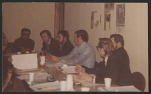 latinas_1973.jpg