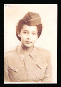 Blanca Vasquez Gaines2.jpg