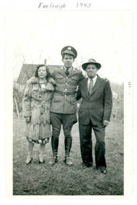 rudy and parents.jpg