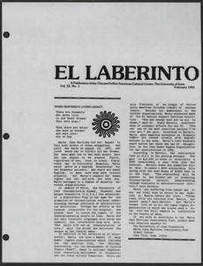 198402_El_Laberinto_Article.jpg