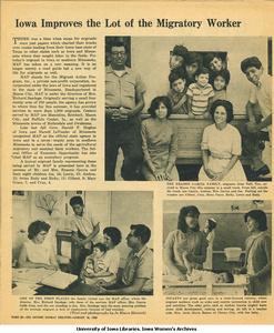 http://digital.lib.uiowa.edu/utils/getfile/collection/latinas/id/75/filename/76.jpg