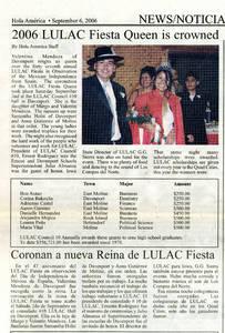 latinas_2893.jpg