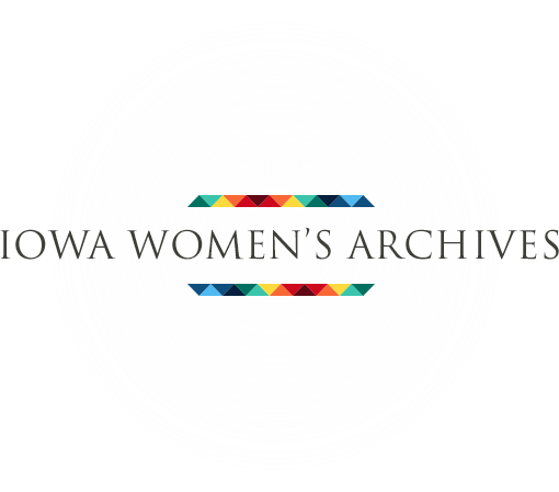 Iowa Women's Archives